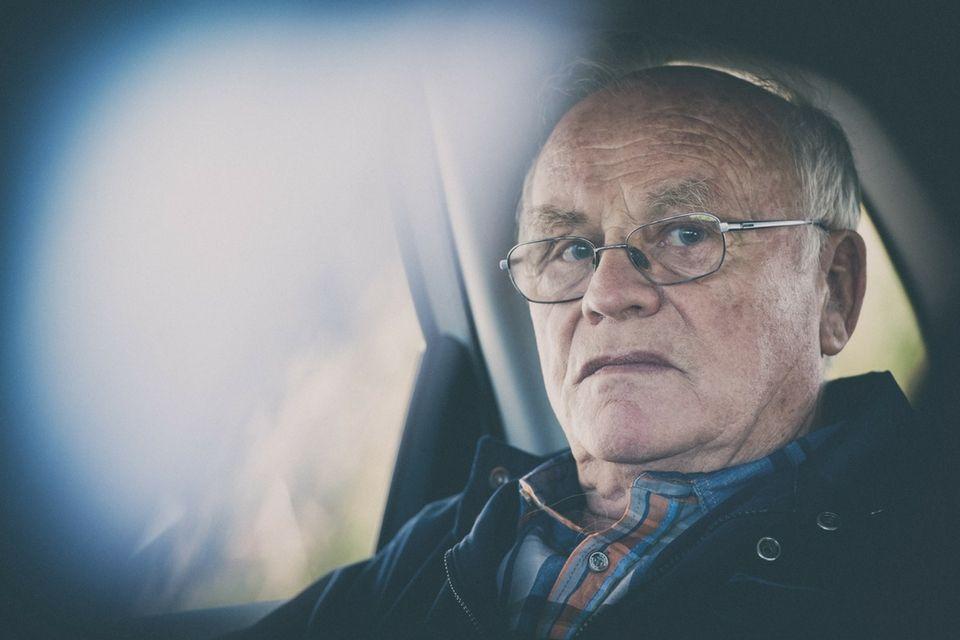 Roger Stéphan (Fañch)