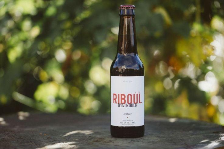 La Riboul : parfait pour votre prochain café philo