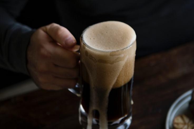 Quelle place occupe la bière artisanale bretonne aujourd'hui ?