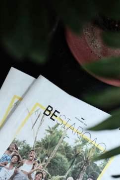 Be Siargao Le magazine de l'île de Siargao
