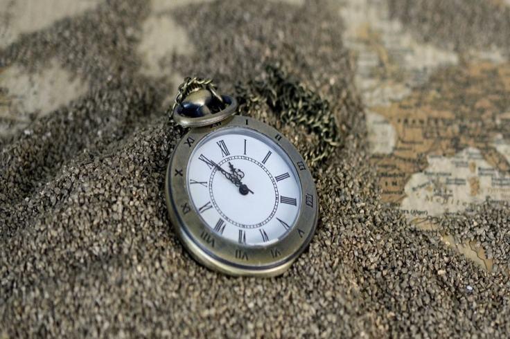 Savoir dire l'heure en breton, il était temps !