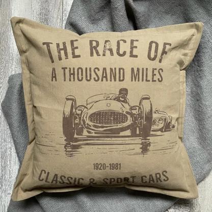 Almohadones-Cafe-Race1000