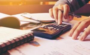 New H1b Visa Fees and USCIS Fee Increases