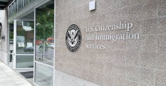 USCIS Green Card Marriage Interview | What You Should Bring