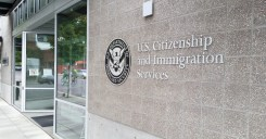 Immigration News: USCIS Returning Petitions Not Selected in FY19 H1B