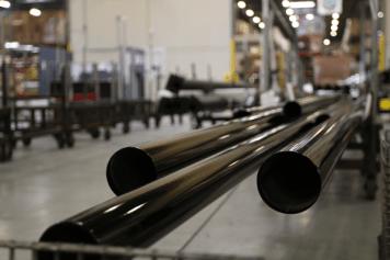 Porter_Factory-Tubes
