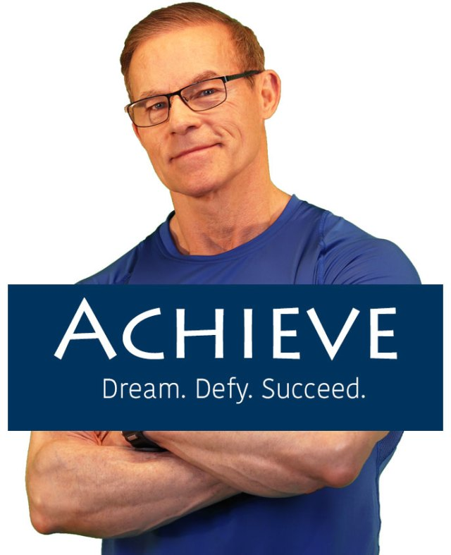 ACHIEVE-Final-blue-web