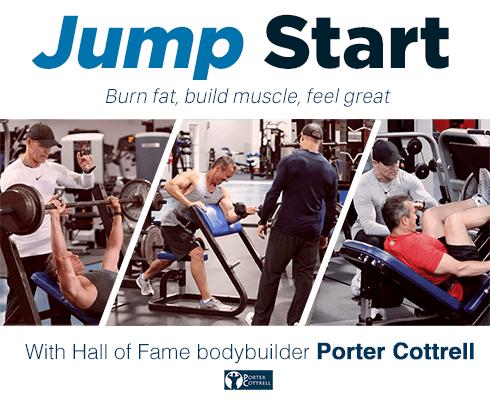 Jump-Start-Master-490-web