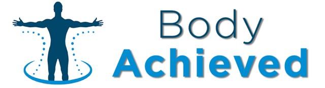 Logo-Master-bold-web