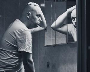 man-in-mirror-web