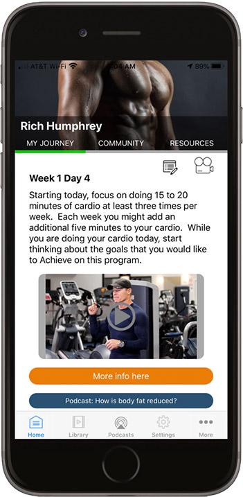 Daily-coaching-videos-web