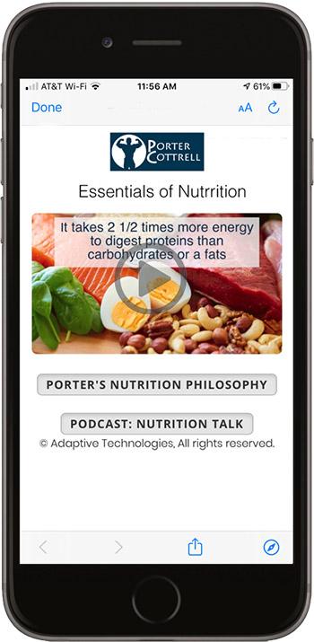 Nutrition-talk-web