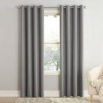 70 inch x 72 inch fabric shower curtain