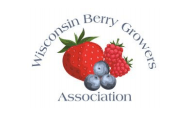 WI berry growers logo