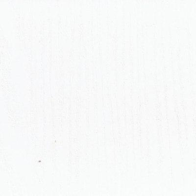asfaleias-foil-leyko