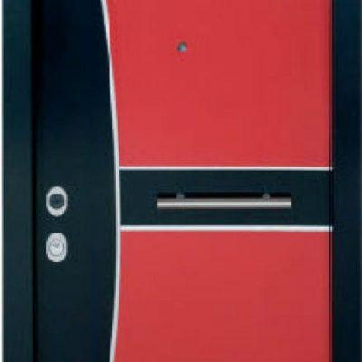 portes-dixromes-inox