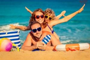 Φροντίστε την ασφάλεια του σπιτιού σας όσο λείπετε για διακοπές