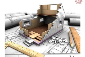 Ανακαινίστε το σπίτι σας με γνώμονα την ασφάλεια