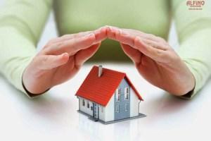 Δείτε πως θα ενισχύσετε την ασφάλεια του σπιτιού σας