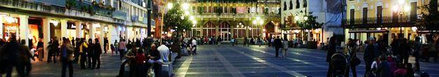 portes baratos madrid Ciudad Real