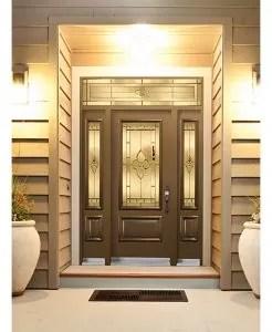 Different Types Of Doors Portes Et Fenetres Verdun