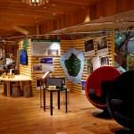 屋久島の魅力をVRで体験-ISETAN「JAPAN SENSES」@新宿伊勢丹本館6F