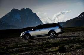 Set-Abruzzo_LRPix3-V GOLF alltrack-11