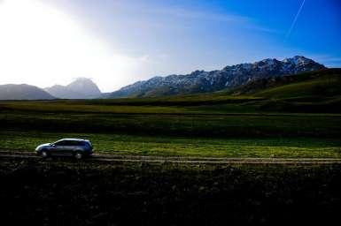 Set-Abruzzo_LRPix3-V GOLF alltrack-23