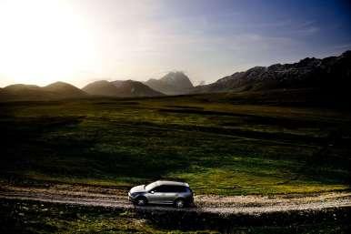 Set-Abruzzo_LRPix3-V GOLF alltrack-26