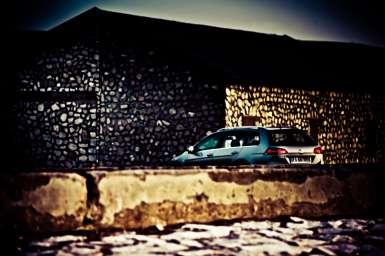 Set-Abruzzo_LRPix3-V GOLF alltrack-37