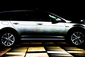 Set-Roma_LRPix3-V GOLF alltrack-15