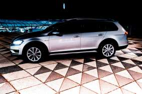 Set-Roma_LRPix3-V GOLF alltrack-6