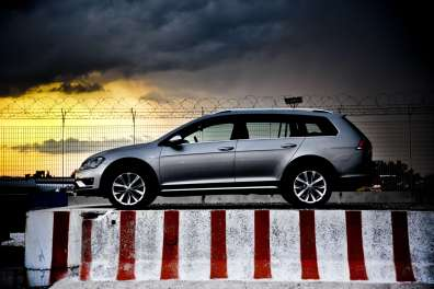 Set-Roma_LRPix3-V GOLF alltrack