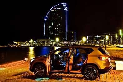 Set-Barcellona_LRPix3-SEAT-ATECA
