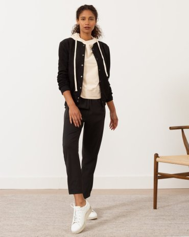 modern-citizen-neta-vegan-suede-bomber-jacket-black-jackets-2_1024x1024