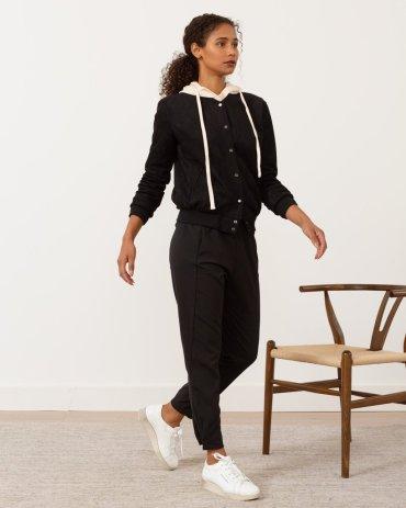 modern-citizen-neta-vegan-suede-bomber-jacket-black-jackets-6_1024x1024