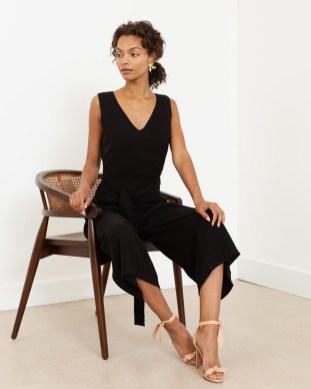 sophia_modern-citizen-nikita-open-back-jumpsuit-black-jumpsuits-5_1024x1024