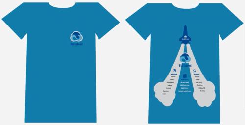 SpaceShirt1