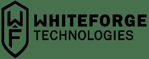 WFTlogoArtboard 1-8