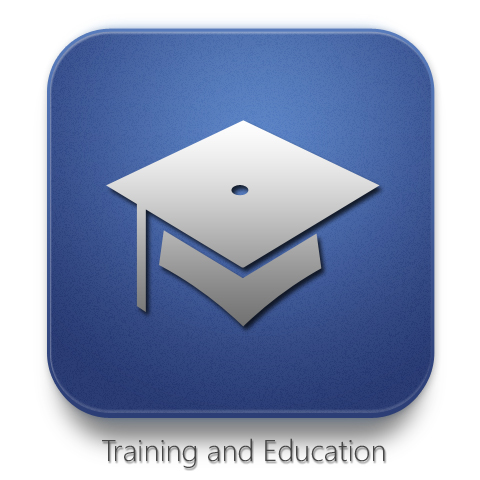 TrainingandEducation