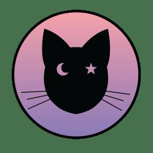Follow the Moon Logo