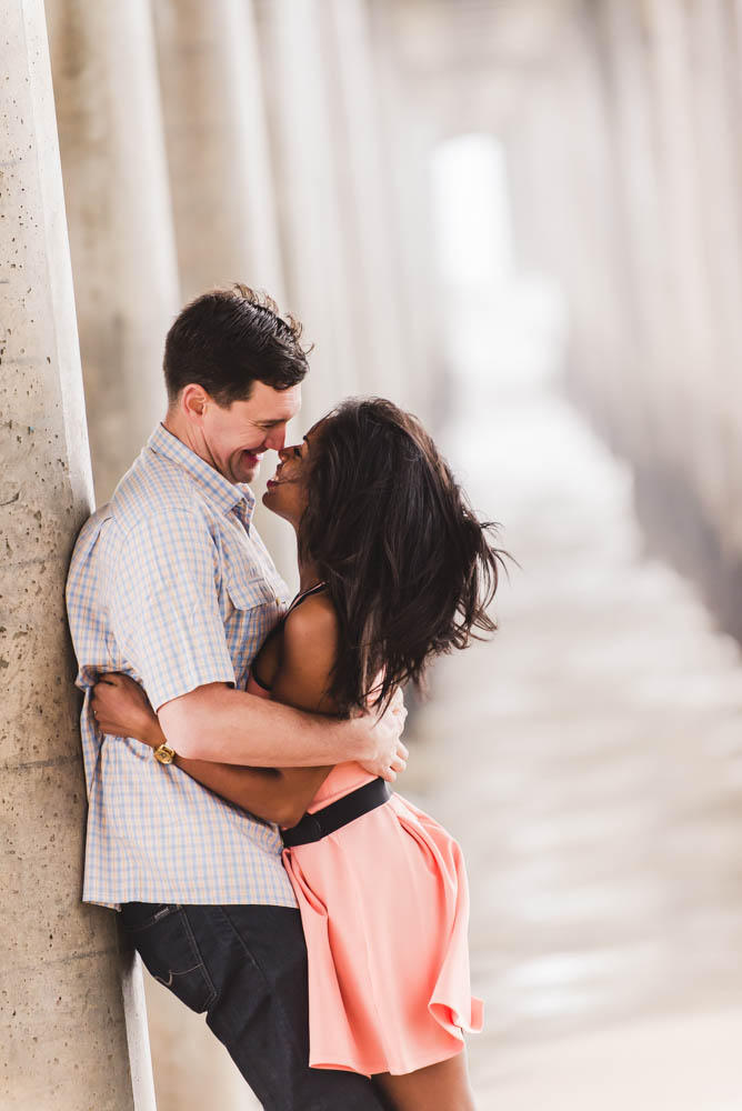 best_los_angeles_engagement_photography-5306
