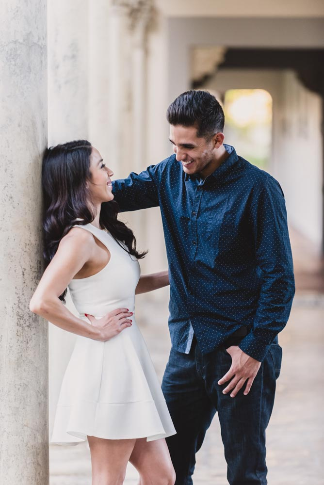 caltech_engagement_photography-0051