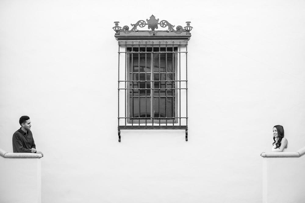 caltech_engagement_photography-0081