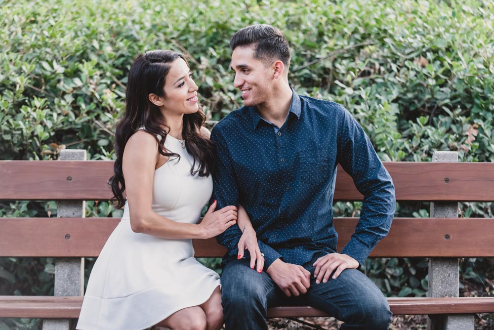 caltech_engagement_photography-0141