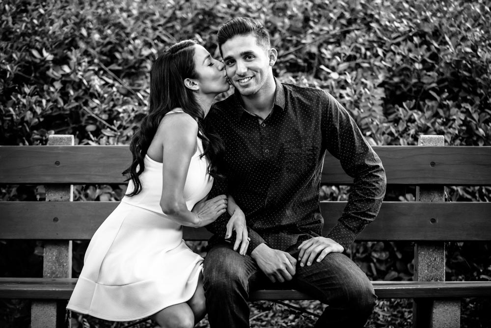 caltech_engagement_photography-0143