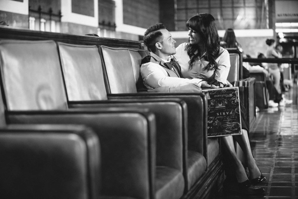 los_angeles_union_station_engagement_photography-4029