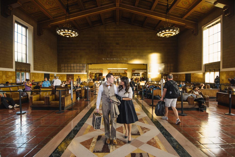 los_angeles_union_station_engagement_photography-4062