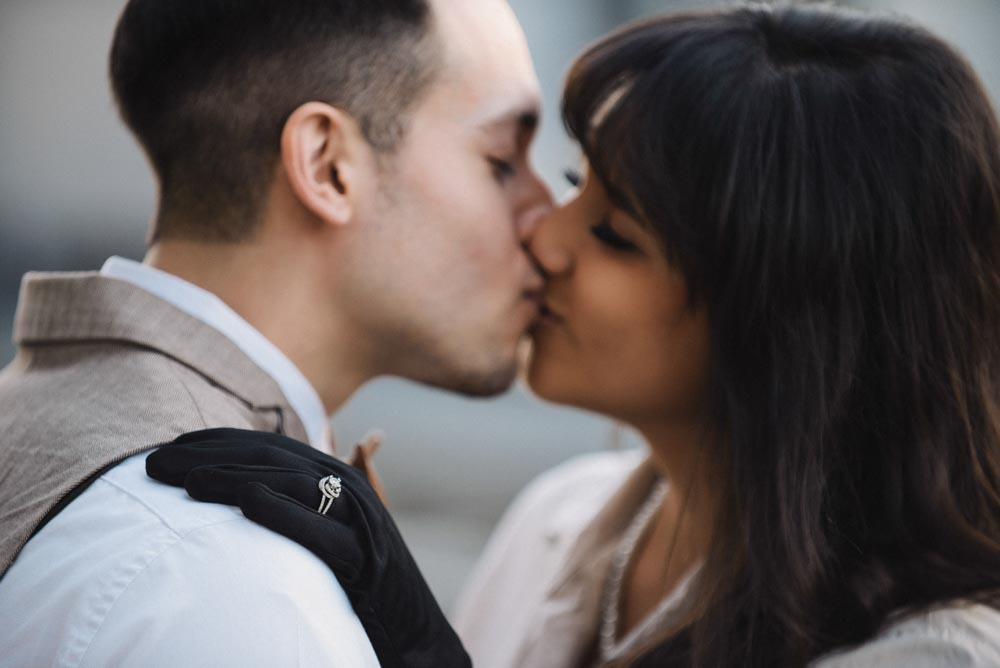 los_angeles_union_station_engagement_photography-4333