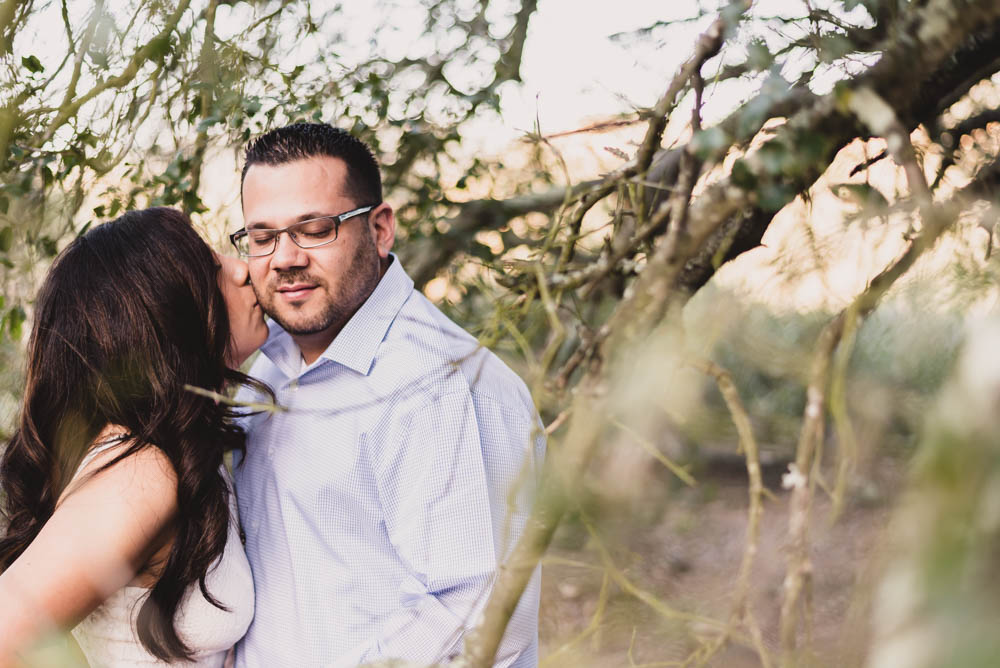 best_los_angeles_engagement_photography-2399